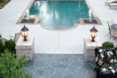 decorative-concrete-pool-deck-dallas