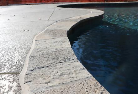 concrete overlays dallas tx
